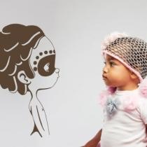 Sticker-enfant-sauvage-deco-chambre-enfant