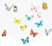 sticker-papillon-chambre-enfant