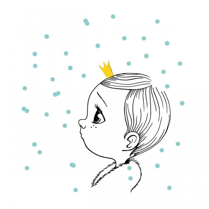 Sticker-deco-murale-chambre-bebe