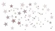 Sticker-artforkids-rose-mauve