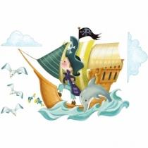sticker-enfant-bateau-de-pirates-ACTE-DECO