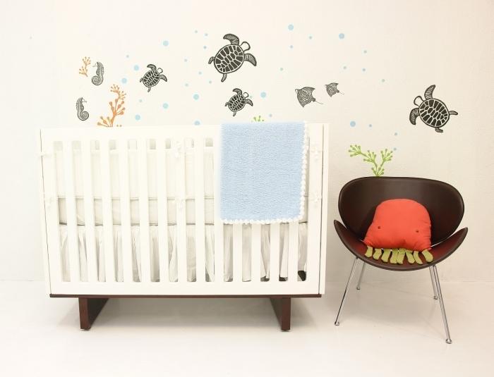 sticker-decoration-chambre-enfant-mer-ocean