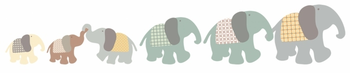 artforkids-sticker-deco-enfant-elephant