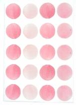 sticker-mural-chocovenyl-rose-pale