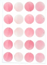 sticker-mural-chocovenyl-rose-pale