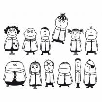Sticker-mural-bumoon-personnages-zigotos