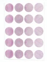 sticker-pois-violet