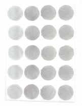 sticker-rond-gris-chocovenyl