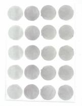 sticker-rond-gris-chocovenyl