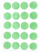 sticker-vert-prairie-chocovenyl