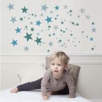 stickers-constellation-bleues-artforkids