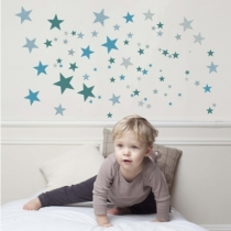 stickers-constellation-bleues-artforkids