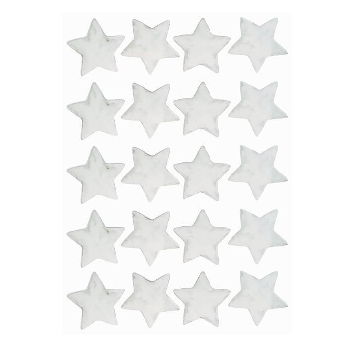 stickers-etoiles-grises-deco-chambre-enfant