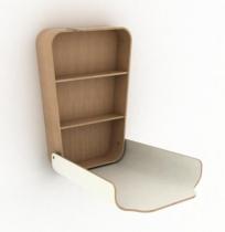 Table-a-langer-design-charlie-crane-blanche