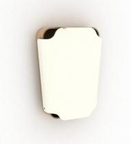 Noga-blanc-table-a-langer-design