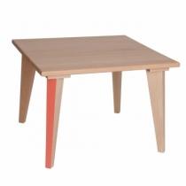 table-basse-aurora-mini-boudoir