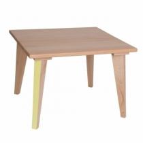 table-basse-lemon-paulette-et-sacha