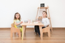 Table-basse-enfant-et-adulte-mini-boudoir