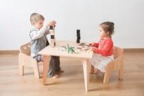 table-basse-ou-activite-enfant-pauletteetsacha