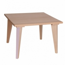 table-basse-paulette-sacha-rose-pale