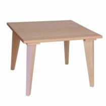 table-basse-paulette-sacha-rose-pale