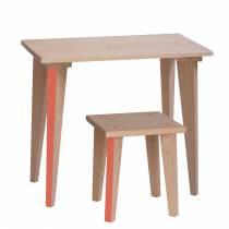Table écolier Elémentaire - Aurora