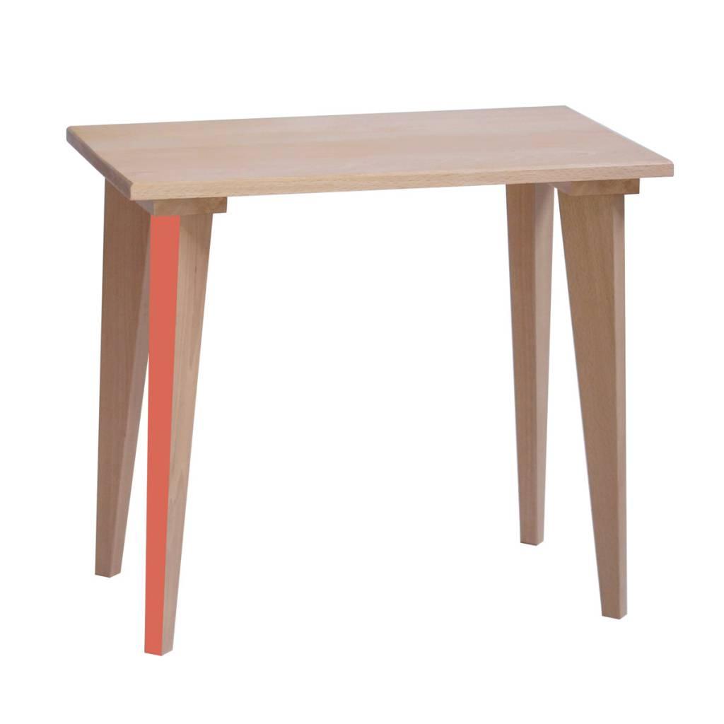 Table écolier Maternelle - Aurora