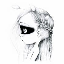 Tableau-sur-toile-noir-et-blanc-acte-deco