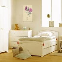 tableau-pour-deco-chambre-fillette-rose