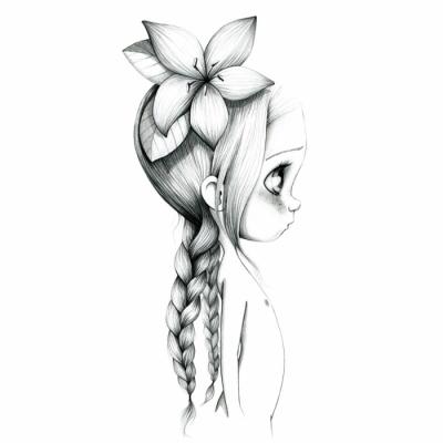 Tableau-deco-chambre-enfant-noir-et-blanc