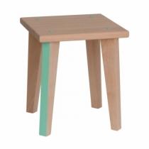 nos coups de coeur pour meubler la chambre des enfants. Black Bedroom Furniture Sets. Home Design Ideas