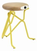 Companion-phillip-grass-tabouret-humanise-jaune