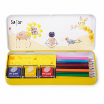 set-tampon-a-doigt-coloriage-safari