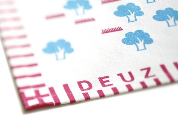 tapikid-deuz-tapis-pour-jouer