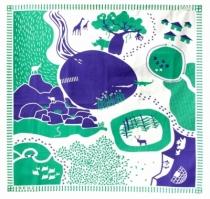Deuz-tapikid-modele-bleu-et-vert
