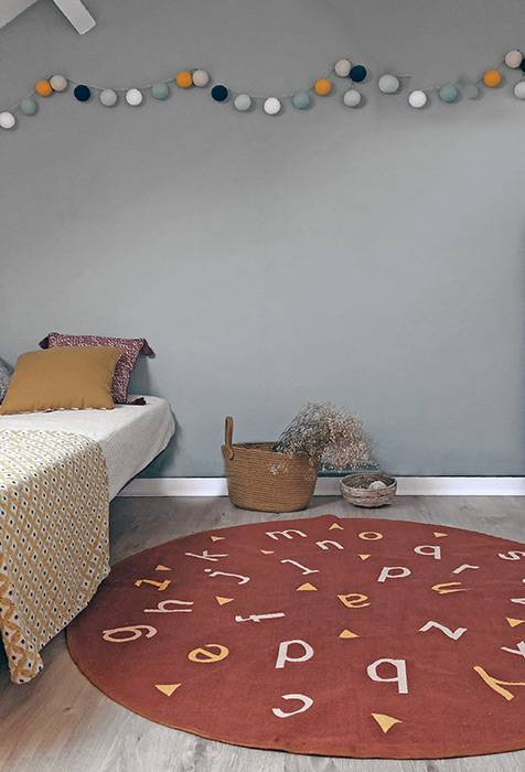 tapis-rond-abc-terracotta-afk-living