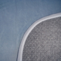 tapis-artforkids-antiderapant-enfant