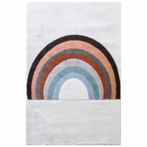 tapis-arc-en-ciel-nouveaute-artforkids