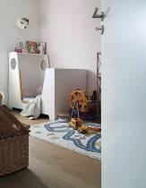 Tapis-circuit-artforkids-zoom-chambre-enfant
