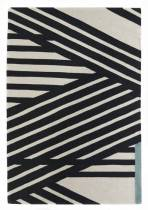 tapis-stripes-artfrkids