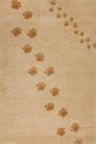arforkids-tapis-empreinte-ours-beige
