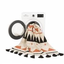 tapis-coton-lavable-en-machine-a-laver