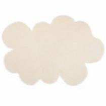 Tapis-nuage-chambre-enfant-blanc