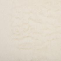 tapis-fausse-fourrure-tricote-blanc
