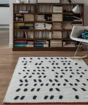 tapis-artkorfids-kilim-dashed-pointilles