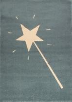 tapis-bleu-art-for-kids-baguette-magique-bleu
