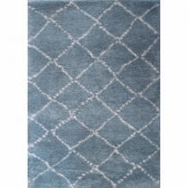 Art-for-kids-tapis-bleu-clair-nomad-shaggy