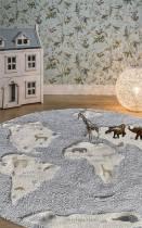 afk-tapis-lavable-carte-du-monde