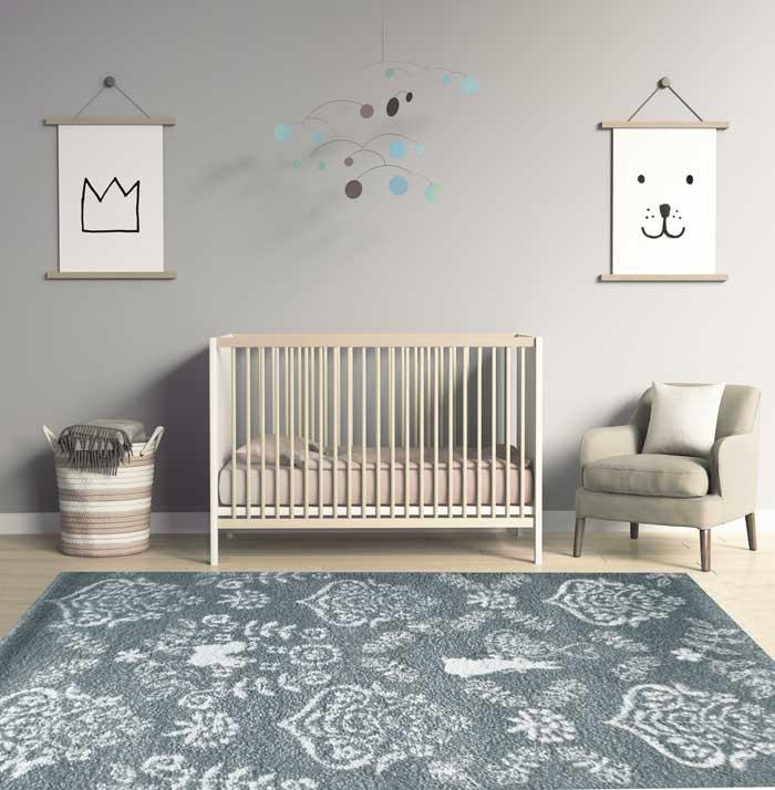 Tapis-tapisserie-enfant-gris