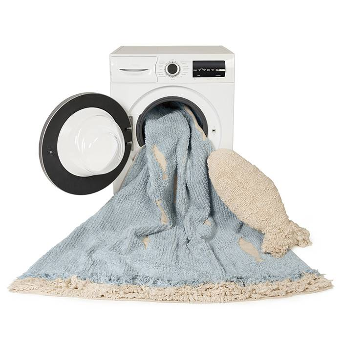 ocean-tapis-en-coton-naturel